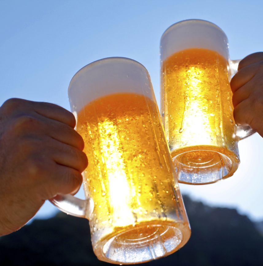 Biergelee – Simples Rezept und Geschenkidee in einem