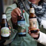 Craft Beers: Ein Prost auf den Erfolg